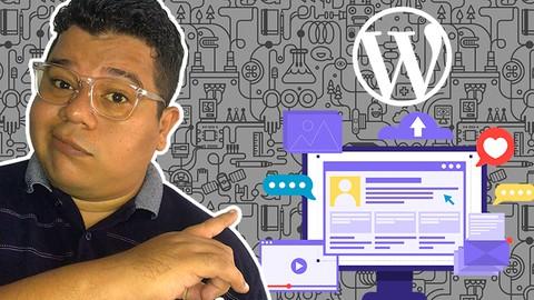 WORDPRESS - Cómo crear páginas web para principiantes #3