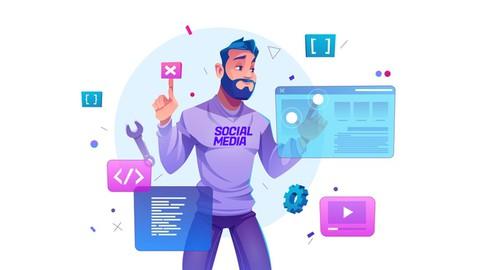 Redação Criativa para Social Media