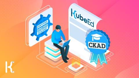 Ultimate CKAD | Certified Kubernetes Application Developer