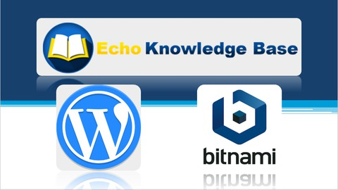 Base de Conhecimento Simples com WordPress - 2021