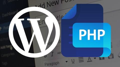 Learn PHP Basics for WordPress