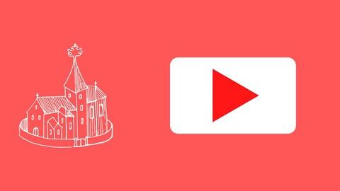 Youtubeチャンネル登録者が0から1000を最短で達成する設計術 ‖ 初投稿20時間で1000人を実現したロジック
