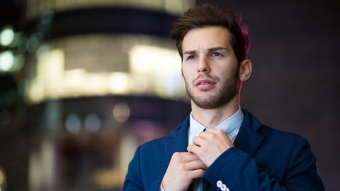 How to Speak Business English Like a Successful Businessman