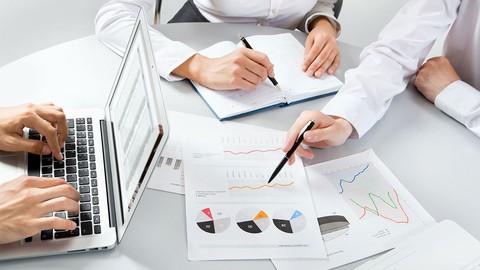 Business Development Masterclass