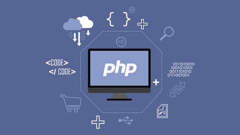 Php - A Complete Overview