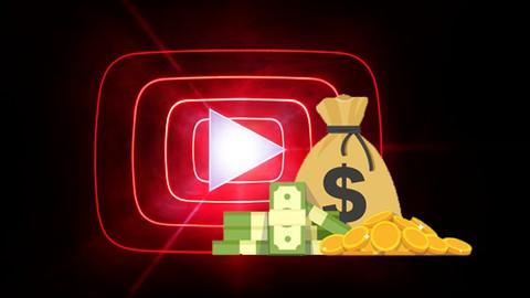 Mini curso gratuito de youtube SEO para afiliados iniciantes