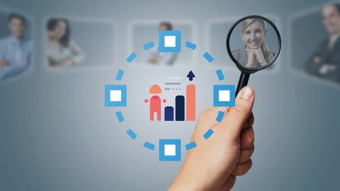 Performance Appraisals and Talent Management (HRCI-PHR/SPHR)