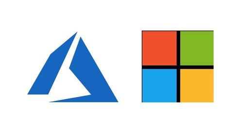 AZ-900 || Microsoft Azure Fundamentals Exam Prep 2021 - #01