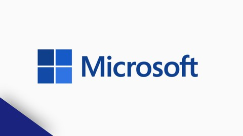 6x Microsoft Security and Identity Fundamentals Tests - 2021