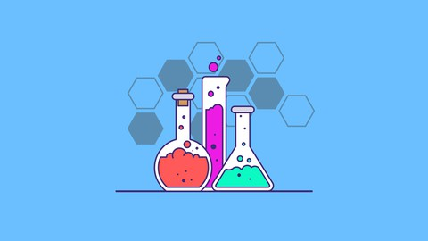 Testing react applications for professional engineers