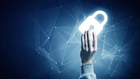 Anonimato y Privacidad para Hacking Ético y Ciberseguridad