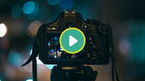 カメラを使って動画撮影をしてみよう まずは撮影してから基礎を覚える
