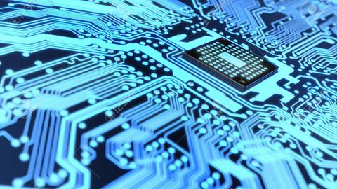 Basics of Digital Electronics