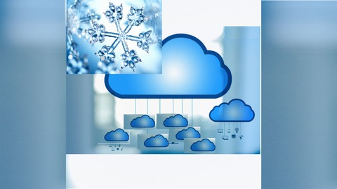 Snowflake SnowPro Core Certification Based Learning