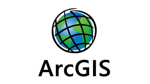 Kursus ArcGIS Analisis Spasial