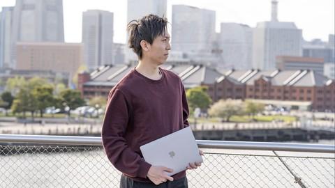 【オンライン日本語教師】「資格無し」「経験無し」でも生徒を一度に50人抱えるまでになった私が使った生徒獲得方法とは??