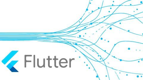 Flutter - Isolates
