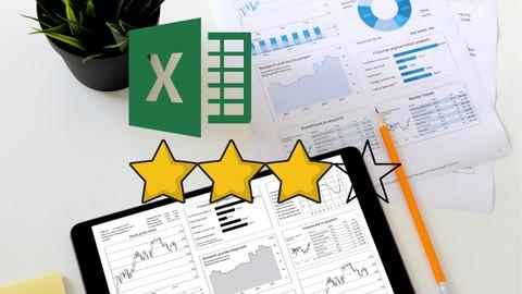 Excel A à Z - Intermédiaire