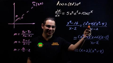 Matemáticas  tipo examen de admisión