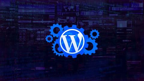 Wordpress: Aprenda como construir um site do zero