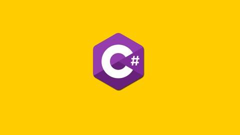 Learn C# Coding Basics for Beginners: C# Fundamentals