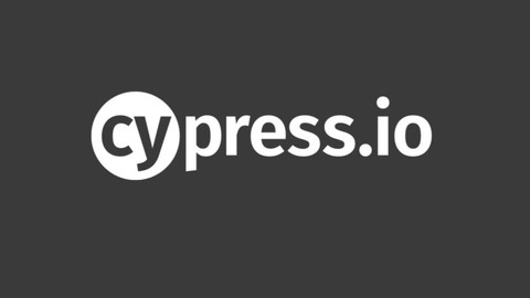 CYPRESS   Hands-On Training   Step-by-Step for Beginners