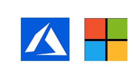 AZ-900 || Microsoft Azure Fundamentals Exam Prep 2021 - #02