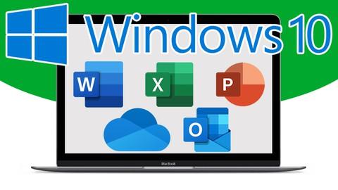Excel・Word・PowerPoint・OneDrive・Outlook・パソコンの入門講座【マスター完全図解】