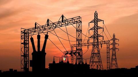 power system studies