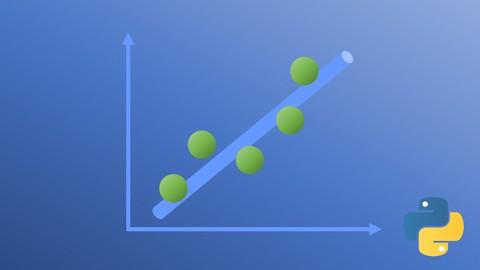 Statistics Fundamentals (8/9) Correlation & Regression