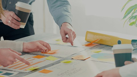 Professional Planning Engineer Workshop