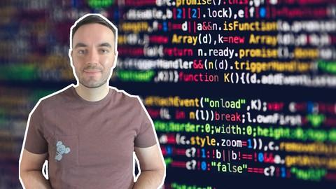 C# .NET - Web Scraping dla każdego