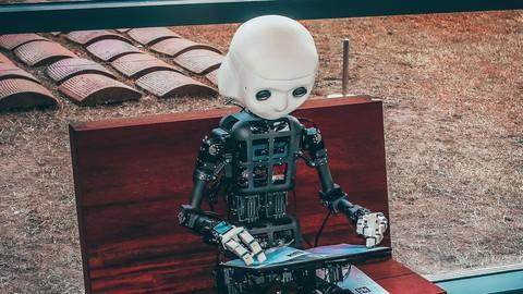 Deep learning: A Natural Language Processing Bootcamp