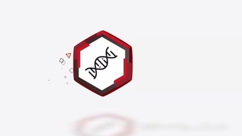 11.Sınıf Biyoloji (AYT Biyoloji - 3)