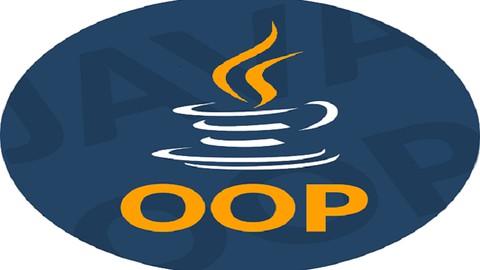 Java ile Nesne Yönelimli Programlama eğitim/uygulama serisi