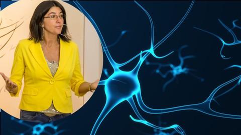 Neurostiinta problemelor: Neuronul - solutie sau problema?