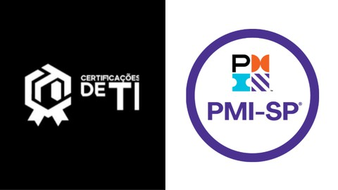 183 Questions Exam PMI Scheduling Professional Certification