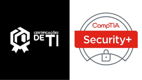 100 Questions Exam SY0-601 - CompTIA Security+