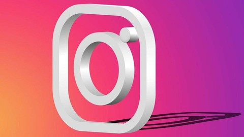 Instagram Marketing Course to Promote Your Business