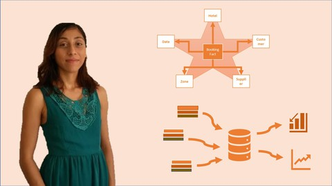 Introduccion al Data Warehouse: Guia Rapida