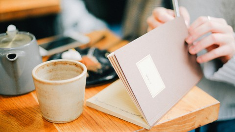 How To Journal Effectively For Self love And Self-growth