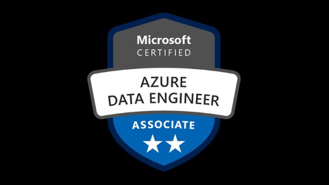 [NEW] DP-203 Microsoft Azure Data Engineering Practice Exams