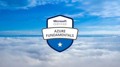 AZ-900 Practice Tests | Microsoft Azure Fundamental