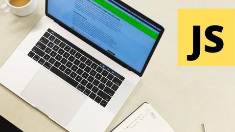 JAVA SCRIPT Course ગુજરાતીમાં: for Beginners