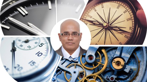 Secrets to Effective Time Management