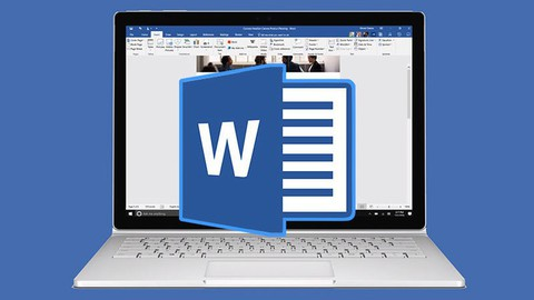 MS Word For Beginners: Updated For 2021