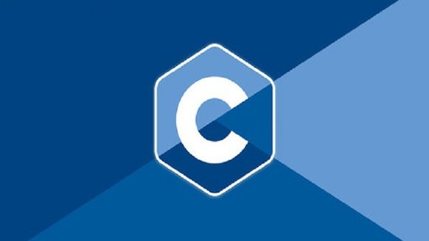 C  Programming-Interview Guide