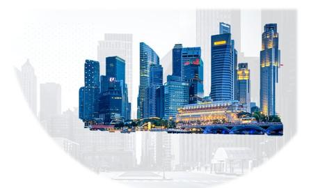 新加坡房地产信托基金投资入门 Introduction to Singapore REITs investment