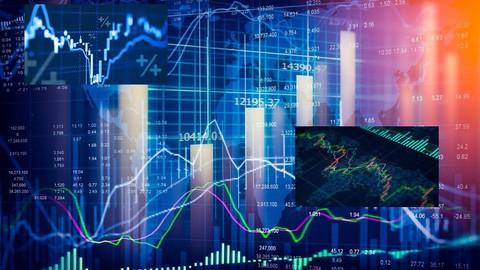 Index ,nifty  & bank nifty Trading