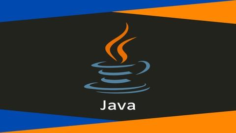 Aprende Java desde cero